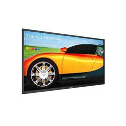 """Écran LED Philips Signage Solutions Q-Line BDL4330QL - Classe 43"""" (42.5"""" visualisable) - Q-Line écran DEL - signalisation numérique - 1080p (Full HD) 1920 x 1080"""