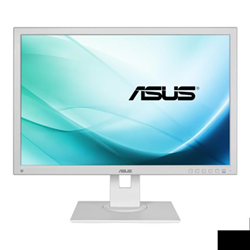 "Monitor LED Asus - Be24aqlb-g - monitor a led - 24.1"" 90lm029e-b01370"