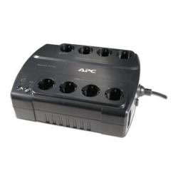 Gruppo di continuità APC - Back-ups es 550 - ups - 330 watt - 550 va be550g-it
