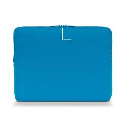 Image of Borsa Colore for notebook 15.6''