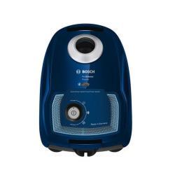 Aspirapolvere Bosch - GL-40 ProSilence Con sacchetto 700 W Capacità 1 Litri