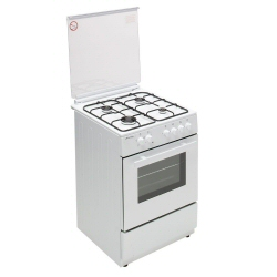 Cucina a gas Bompani - BI610YA/I
