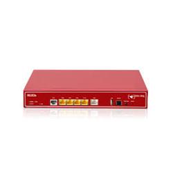 Image of Router Bintec rs353a - router - modem dsl - desktop, montabile su rack 5510000343