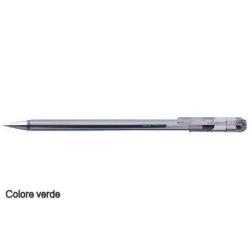 Penna Pentel - Superb
