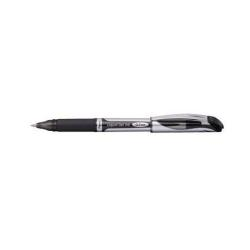 Penna Pentel - Energel xm