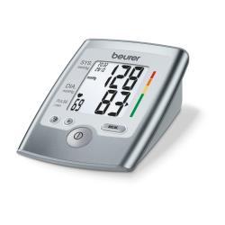 Misuratore di pressione Beurer - Bm35