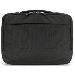 Borsa Slim cases netbook wallet borsa trasporto notebook bnw10