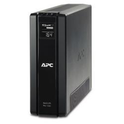 Gruppo di continuità APC - Back-ups pro 1200 - ups - 720 watt - 1200 va br1200g-gr