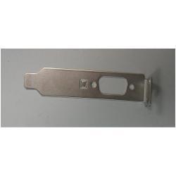 Staffa Low Profile Staffa a basso profilo porta vga 90ye0030 b002u0