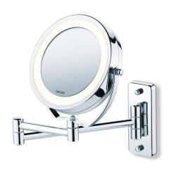 Specchio Beurer - BS 59