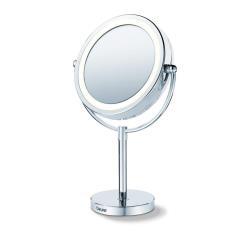 Specchio Beurer - BS 69