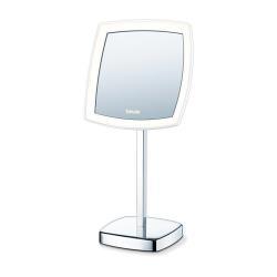 Specchio Beurer - BS 99