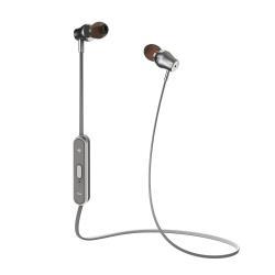 Celly - Écouteurs avec micro - intra-auriculaire - sans fil - Bluetooth