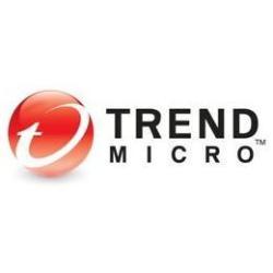Software Trend Micro - Safesync