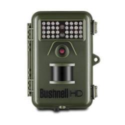 Telecamera per videosorveglianza Bushnell - Natureview hd essential