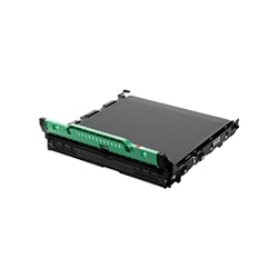 Cinghia Brother - Bu-220cl - cinghia trasferimento stampante bu220cl