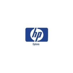 Hewlett Packard Enterprise - Hpe universal filler panel frontalino rack - 1u bw929a