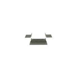 Hewlett Packard Enterprise - Hpe rack stabilizer kit rack bw932a