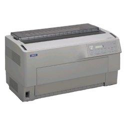 Image of Stampante Dfx 9000n - stampante - b/n - matrice a punti c11c605011a3