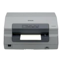 Image of Stampante Plq 22csm - stampante passbook - b/n - matrice a punti c11cb01201