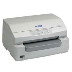 Stampante Epson - Plq 22 - stampante passbook - in bianco e nero - matrice a punti c11cb01301