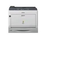 Stampante laser Epson - Aculaser c9300n - stampante - colore - laser c11cb52011