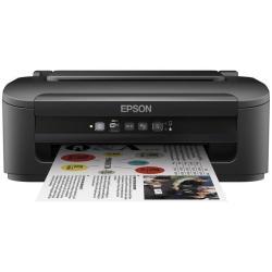 Stampante inkjet Epson - Wf-2010w