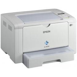 Stampante laser Epson - Workforce al-m200dw - stampante - b/n - led c11cc71011