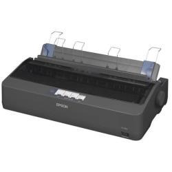 Image of Stampante Lx 1350 - stampante - b/n - matrice a punti c11cd24301