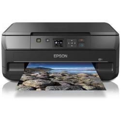 Multifunzione inkjet Epson - Expression premium xp-510