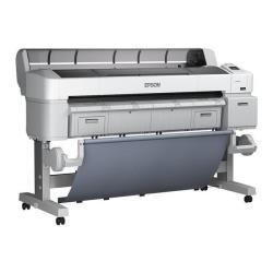 Image of Plotter Surecolor sc-t5200 - stampante grandi formati - colore - ink-jet c11cd67301a0