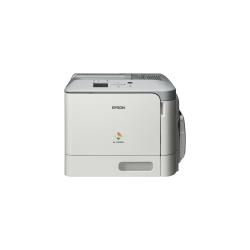 Stampante laser Epson - Workforce al-c300dn
