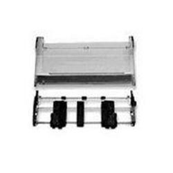 Epson - Trattore moduli stampante c12c800302