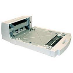Cassetto Epson - C12c802101