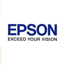 Cassetto Epson - Raccoglicopie/cucitrice - 500 fogli c12c802111