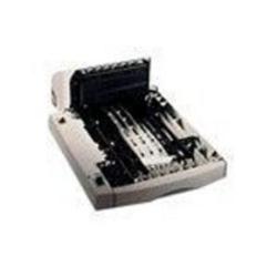 Cassetto Epson - C12c802191