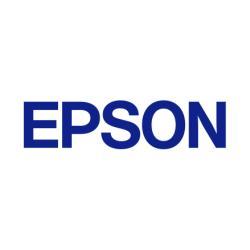 Epson - C12c802552