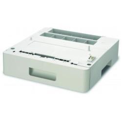 Epson - C12c802641