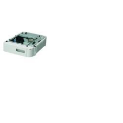 Cassetto Epson - Cassetto 500Fogli AL-C3900/CX37