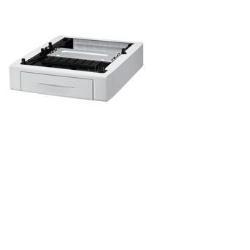 Epson - Alimentatore/cassetto supporti - 250 fogli c12c802681