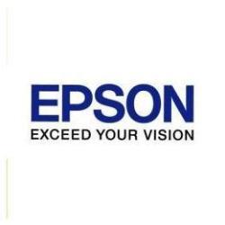 Epson - C12c802712