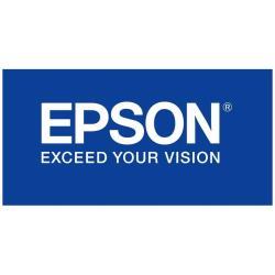 Epson - C12c802741