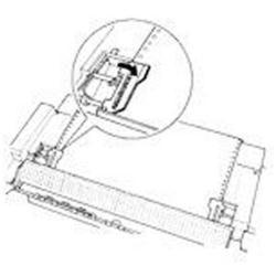 Epson - Alimentatore/cassetto supporti - 150 fogli c12c806382