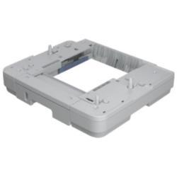 Epson - Cassetto carta - 500 fogli c12c817061