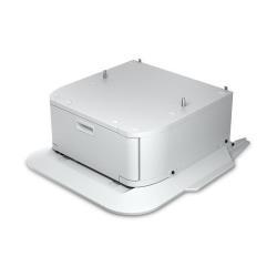 Epson - Cabinet mfp c12c932891