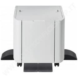 Cassetto carta High cabinet cabinet mfp c12c933561