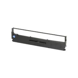 Nastro Epson - 1 - nero - nastro di stampa c13s015637