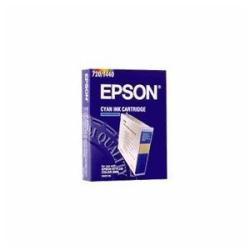 Cartuccia Epson - C13s020130