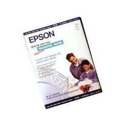 Carta speciale Epson - Cool peel t-shirt - trasferibili a caldo - 10 pezzi - a4 c13s041154