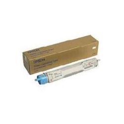 Toner Epson - C13s050090